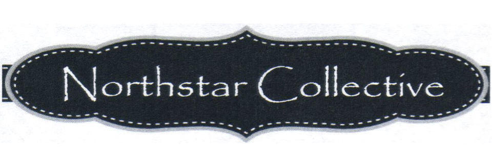 NorthStar Collective